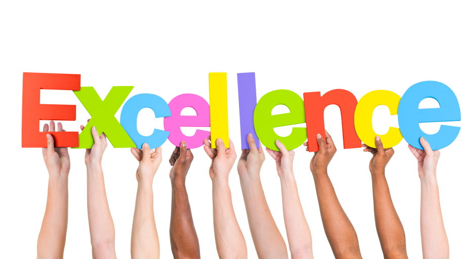 Achieving-Excellence-in-Care-Services